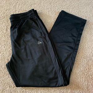 TekGear Athletic Pants